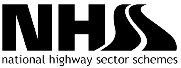 NHSS - National Highway Sector Schemes